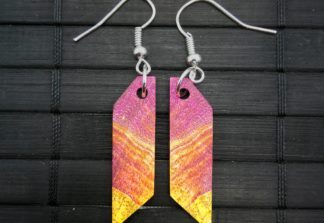 Earrings 003