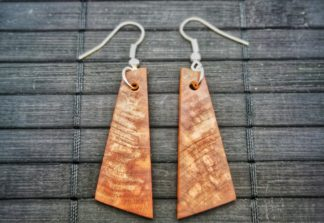 Earrings 013