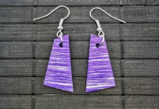 Earrings 014