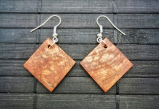 Earrings 023