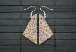 Earrings 028