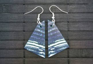 Earrings 030