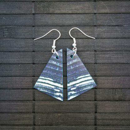 Earrings 030