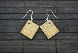 Earrings 034