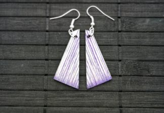 Earrings 036