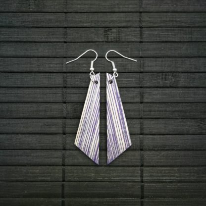Earrings 040