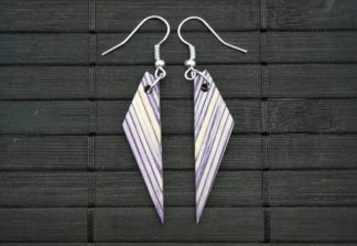 Earrings 044