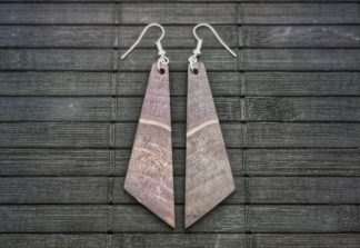 Earrings 045
