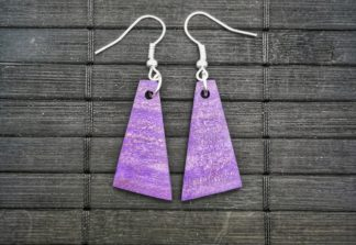 Earrings 046