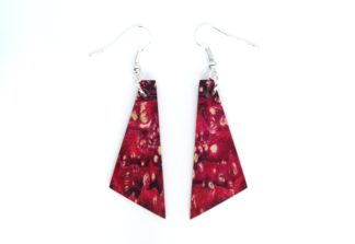 Earrings 048