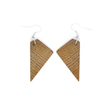 Oak Edition Earrings I