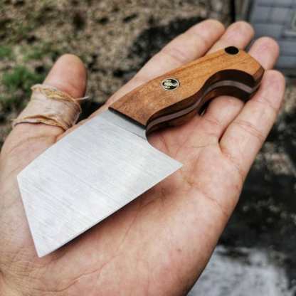 Mini Cleaver - Skorpion
